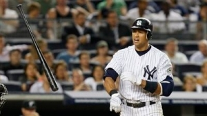 A-Rod Drops Lawsuits Against MLB, MLB Players' Union, Commissioner Bud Selig