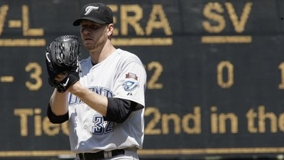 As Deadline Creeps Closer, What Do We Really Know About Halladay's Future?
