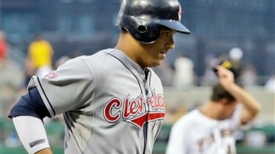 Red Sox Acquire Victor Martinez for Masterson, Hagadone, Price