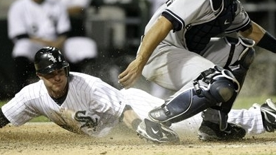 Yankees' Messy Seventh Leads to 10-5 Loss to White Sox