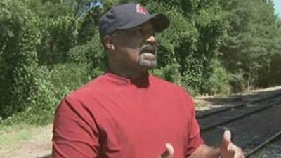 Jim Rice's Road to the Hall