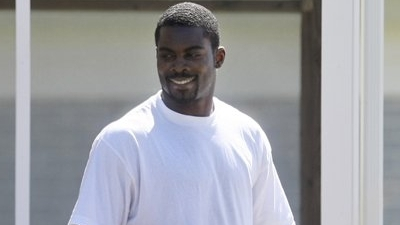 New York Owners: Vick Will Not Be a Jet or Giant