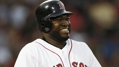 Lester, Ortiz Power Boston to Second Straight Win Over Baltimore