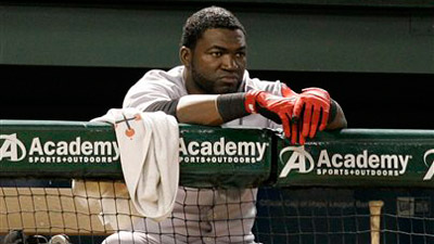 Fans Show Mixed Reactions to Linking of Ortiz to PED List