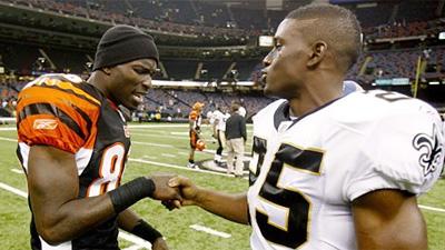 Plenty of Favre-Free Stories to Focus on as NFL Season Nears