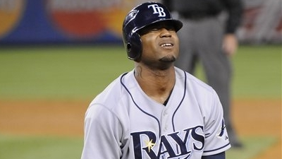 Rays' Rapid Turnaround a Cautionary Tale for Red Sox