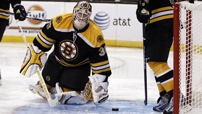 Bruins, Hurricanes Both Ready For Emotional Battle at the Garden