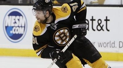 Phil Kessel Trade Bodes Well for Bruins' Future