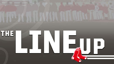 Bullish Future for Boston Bats as the Playoffs Approach