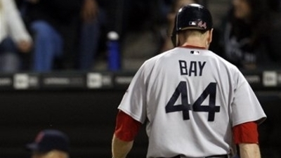 Red Sox Have Options Aplenty This Offseason