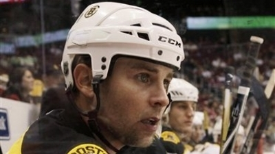 Marc Savard, Bruins Will Both End Up Winners With New Deal