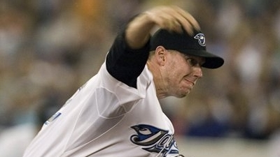 Report: Roy Halladay Traded to Phillies in Three-Team Blockbuster