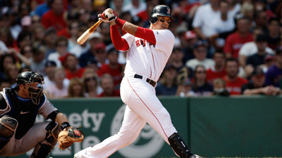Will Red Sox Lineup Be Strong Enough to Beat Yankees?