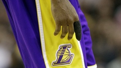Lakers' Injury Woes Continue to Mount