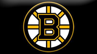 Only $125 for $250 Luxury Box Tickets to Bruins-Capitals Game
