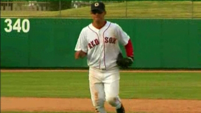 Jose Iglesias Already Turning Heads With Red Sox at Spring Training
