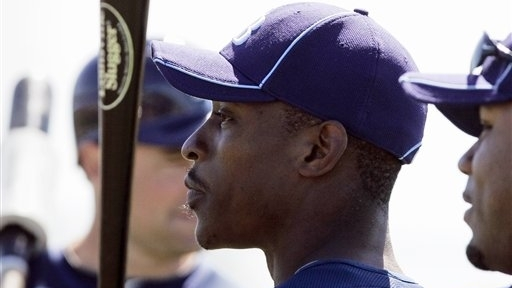 Go-Go Rays Look to Ride Speed, Rotation Back to AL Pennant