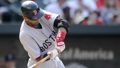 Julio Lugo 'Not Comfortable' With Red Sox Last Season