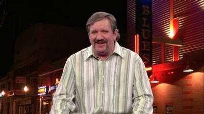 Mike Adams: Matt Cooke's Non-Suspension 'Worst Call Ever'