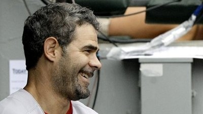Mike Lowell Will Impact Red Sox, One Way or Another