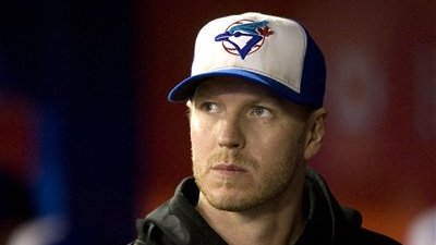 Roy Halladay Is an Ace, But He's Not Worth a Blank Check