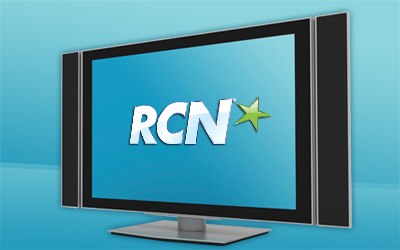 Save $700 on Cable, Internet, and Phone with the RCN Triple Bundle