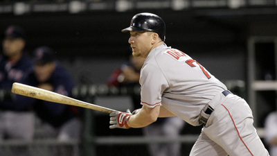 Rob Neyer Believes Red Sox Took Right Offseason Approach