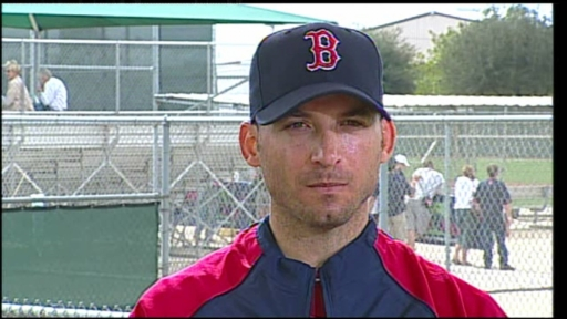 Marco Scutaro Excited for Shot at Meaningful October Baseball