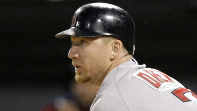 Red Sox Need J.D. Drew to Help Fill Jason Bay Void in Lineup