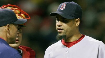 Manny Delcarmen Must Rebound in 2010 to Provide Boost for Red Sox Bullpen