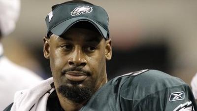 Trade Rumors Still Flying About Eagles Quarterback Donovan McNabb