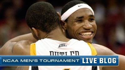 NCAA Tournament Live Blog: West Virginia Holds Off Kentucky, Joins Butler in Final Four