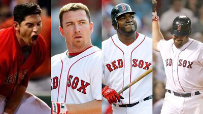 Red Sox Hitters Must Fend Off Surprise Attacks by Opposing Rookie Pitchers