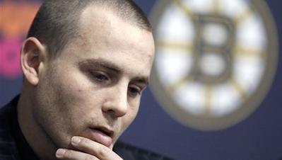 New Headshot Rule Won't Change NHL's Culture Overnight