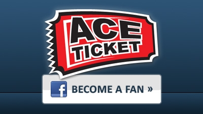 Save on Red Sox-Yankees Tickets by Becoming an Ace Ticket Fan on Facebook