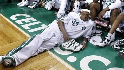 Despite Struggles Down the Stretch, Celtics Confident in Playoff Matchup Versus Heat