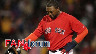 Do Red Sox Have Enough Offense to Contend in AL East?