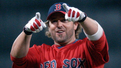 Kevin Millar Can Provide Boost to Red Sox As NESN Analyst