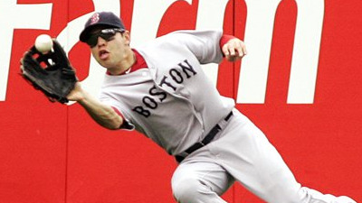 Red Sox Look to Close AL East Gap In Tampa Bay
