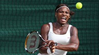 Serena Williams Could Miss U.S. Open Due to Foot Surgery