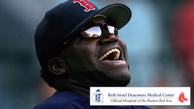 Laughter Making Red Sox' Injury-Plagued Campaign Easier to Stomach