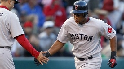 Health, Not a Trade Deadline Blockbuster, Will Propel Red Sox Back Into Contention