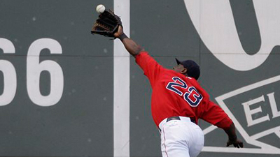 Red Sox Let Golden Opportunity Pass Them by in Disappointing 6-5 Loss to Tigers