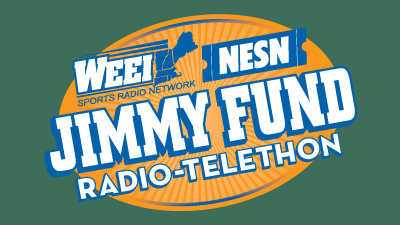 2010 Jimmy Fund Auctions