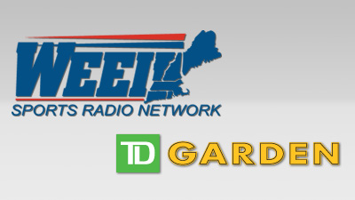 Tickets to Justin Bieber's Show at TD Garden Up for Auction on Aug. 10 on WEEI