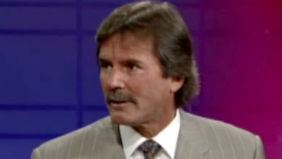 Dennis Eckersley: Tampa Bay Rays' Struggles Keeping Door Open for Red Sox