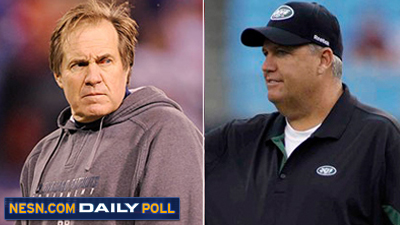 Will the Jets or Patriots Win More Games This Season?