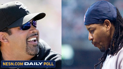 If Manny Ramirez Goes to White Sox, What Would Be Most Entertaining Duo in Sports?