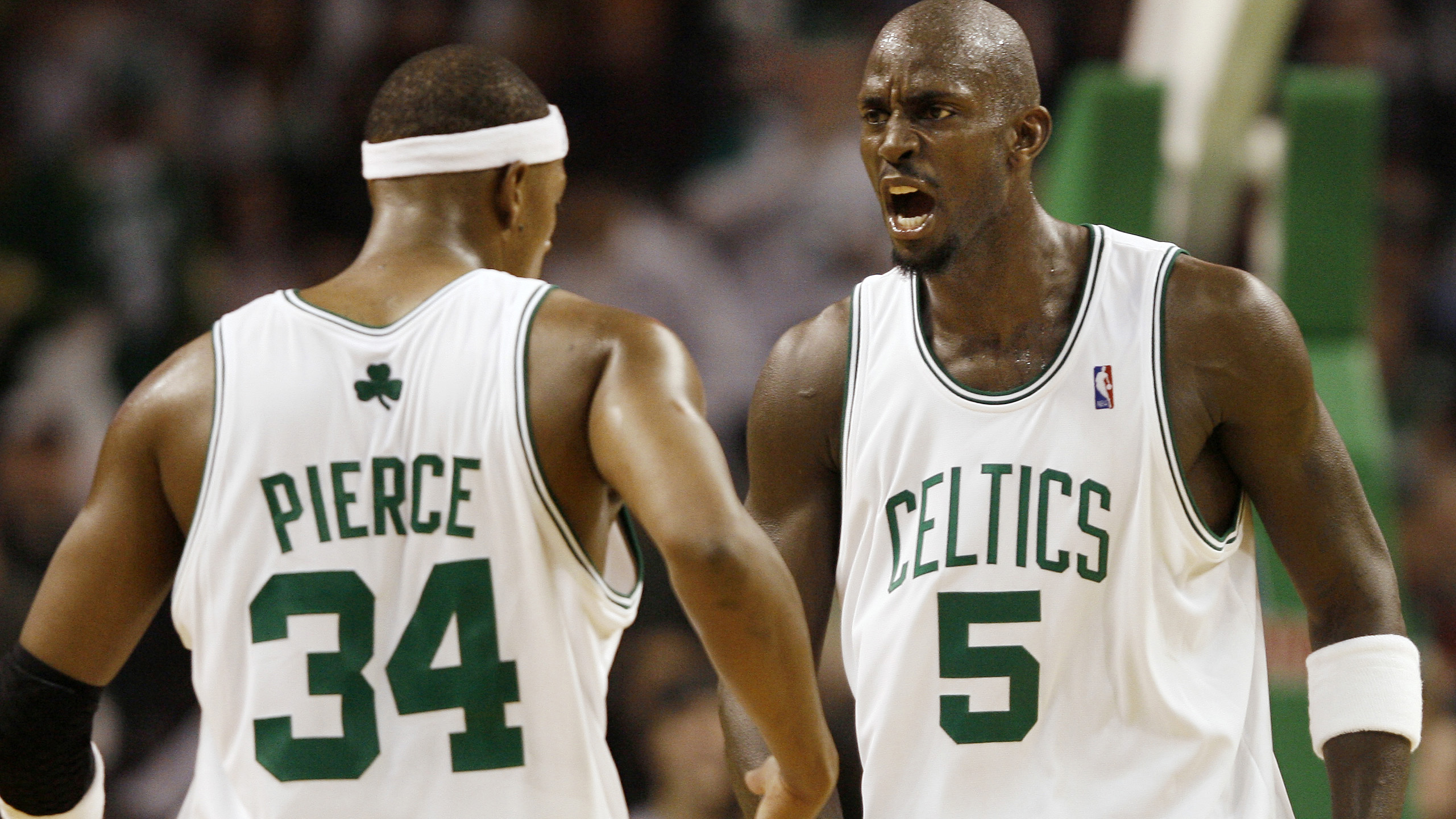 Celtics Hoping Retooled Bench is Key to Another Championship