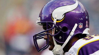 San Diego, Tennessee Could Be Top Suitors for Randy Moss, Patriots a Slight Possibility